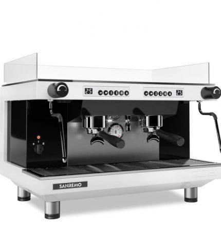 e[aggelmatiki mixani cafe zoe competition espresso