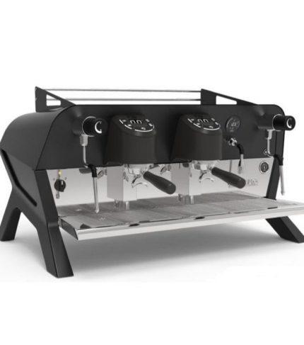 sanremo-f18-sb-επαγγελματικη μηχανη καφε